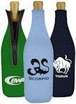 Wine Bottle Insulators